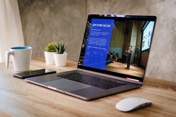 powerpoint and keynote